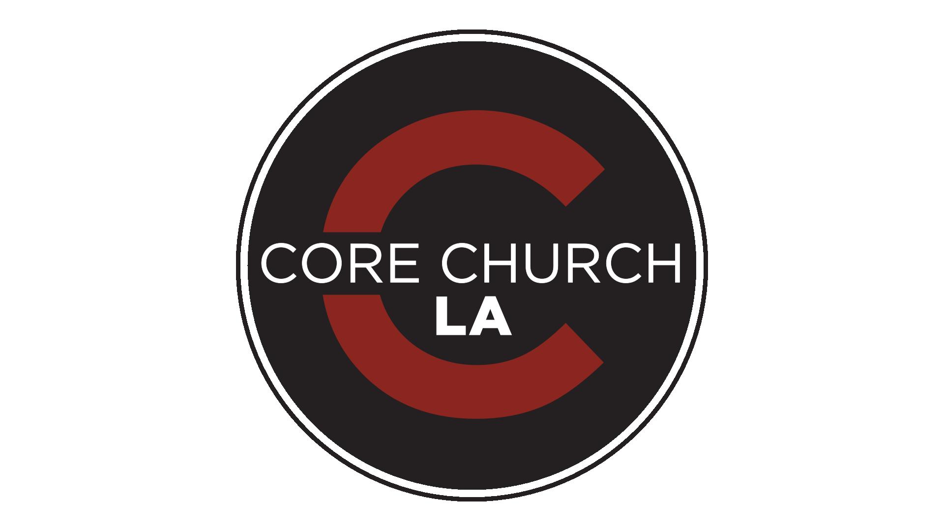 Info@CoreChurchLA.com