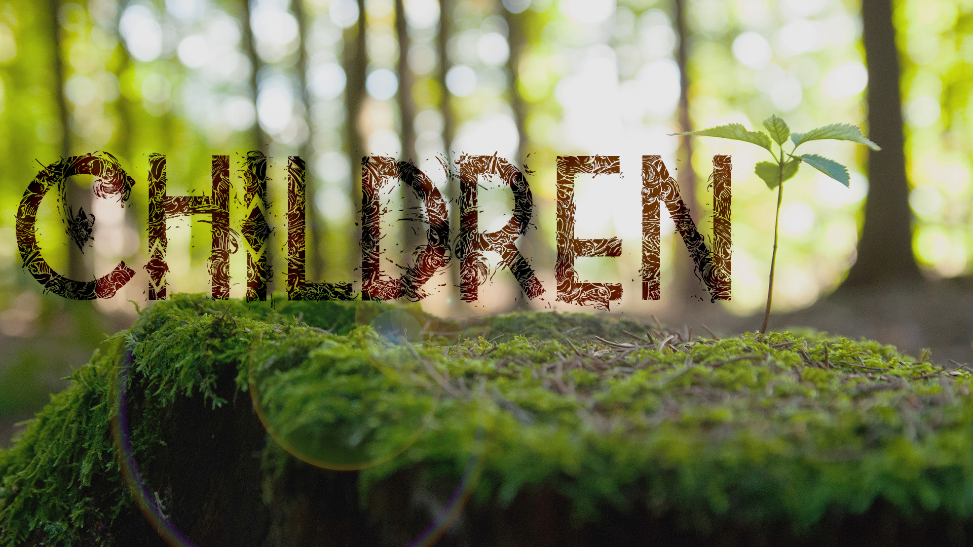 ChildrensMinistry@CoreChurchLA.com