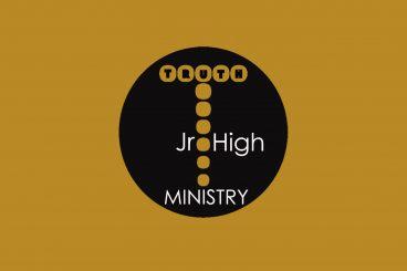 T.R.U.T.H Jr. High School Ministry
