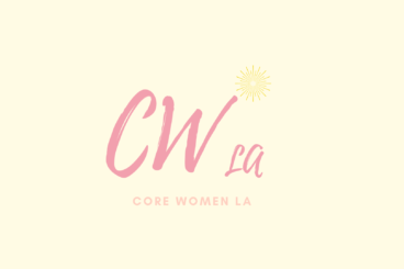 Core Women Bible Study