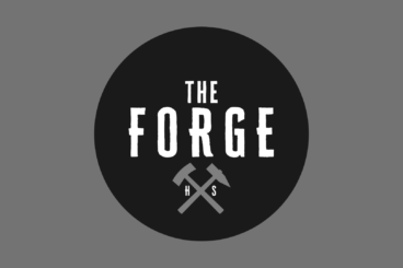 The Forge High School Ministry
